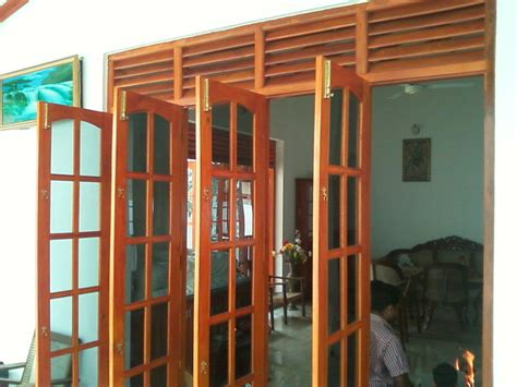 home windows design sri lanka door windows design in sri lanka ingeflinte com