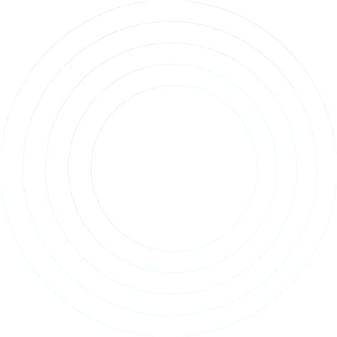 White Outlined by White Circle Outline Png Www Pixshark Images Galleries With A Bite