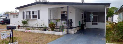 used mobile homes for sale florida 28 images mobile