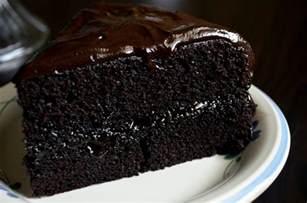 chocolate fudge cake recipe dishmaps