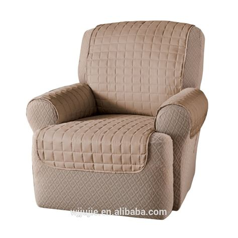 quality recliners jj wholesale high quality microfiber wing recliner