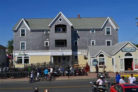 Hendrickson House Block Island Ri Inn Reviews Tripadvisor