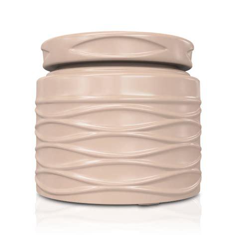 Wax Warmer 1 wax melts warmer glade products