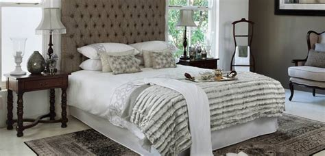 wetherlys bedroom furniture wetherlys umhlanga rocks projects photos reviews and