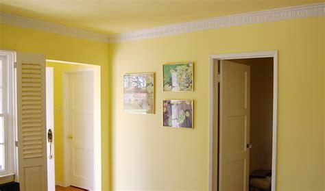 yellow interior paint for house interior decoration interior