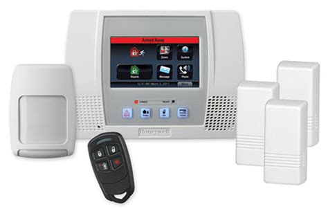 adt equipment for home security monitoring 877 907 6760