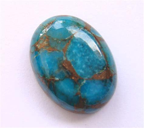 Batu Yaman Tibet batu berzikir yameni agate 8 55 ct batu turquoise batu firus