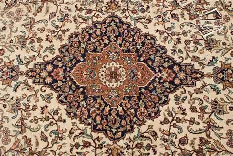 Rugs By Design design rug 8 x 11