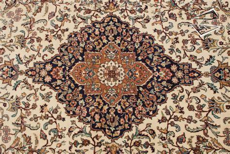 rugs carpets by design rug design quotes quotesgram