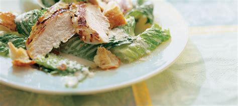 Chicken Salad Shelf by Salade C 233 Sar Au Poulet Grill 233 Recette Plaisirs Laitiers