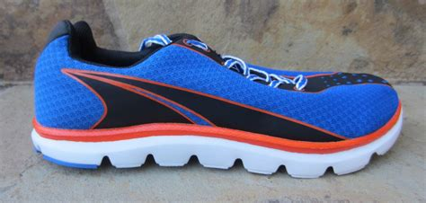 altra running shoes review altra one squared running shoe review feedthehabit