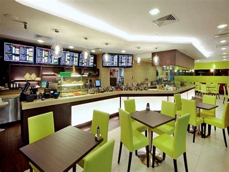 commercial interior designers linewerkz pte ltd gallery