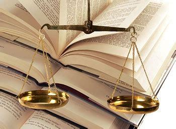 comune di scalea ufficio tributi formazione elenco avvocati per assistenza legale comune