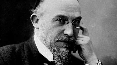 Erik Satie essential erik satie 10 pieces you should cbc