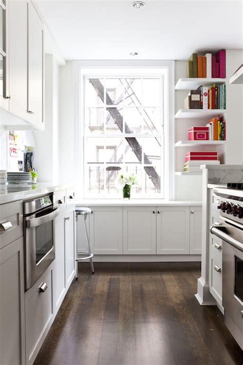 lilly bunn interiors cookbook shelves transitional kitchen lilly bunn