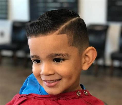 toddlers with long hair to a comb over images 13 comb over fade haircut ideas designs hairstyles