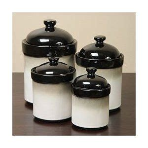 4 piece kitchen canister sets pinterest the world s catalog of ideas