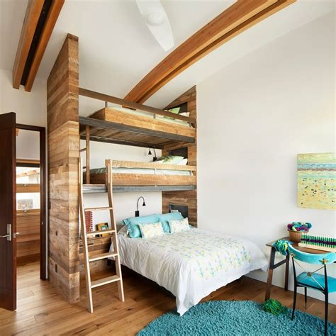 Next Bunk Bed Bright Bunk Beds For Sale In Rustic With Rustic Cabin Bunk Bed Next To Bunk Beds