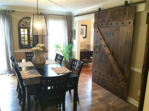 Barn Door Cost 1000 Ideas About Pole Barn Prices On Pole Barns 40x60 Pole Barn And Pole Barn Cost