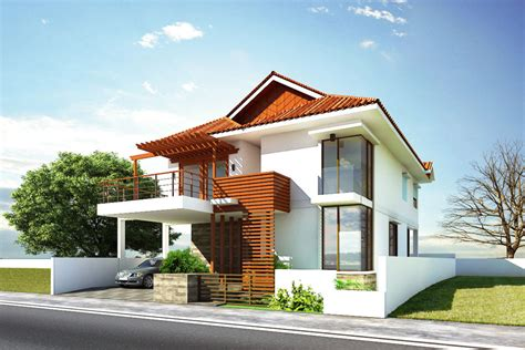 house exterior design pictures free download simple modern house exterior interior design