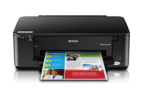 best ink saving printers what your printer ink company doesn t want you to