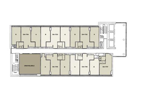 nyu gramercy green floor plan nyu dorm floor plans nyu gramercy green floor plan 28