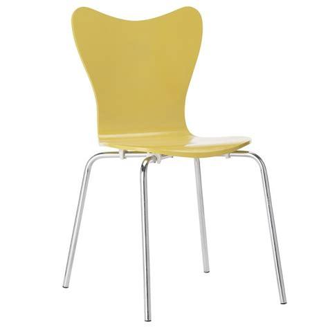 retro kitchen chairs west elm marc