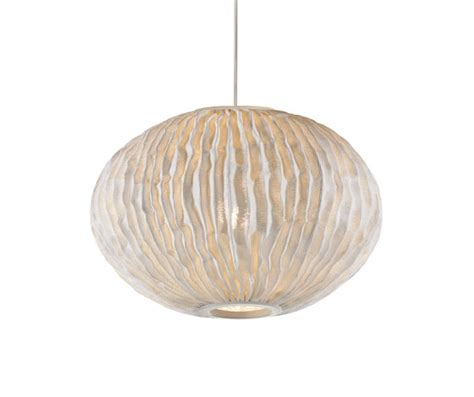 Coral Pendant Light Coral Pendant Light By Arturo Alvarez Es Dailytonic