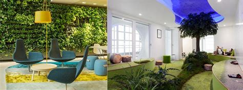 office trends 2018 office design ideas for this season