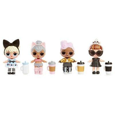 Lol L O L Doll Lil Dj 17 best l o l doll images on