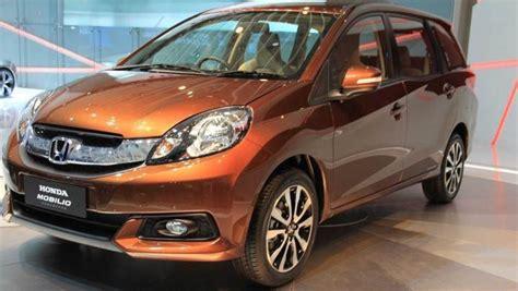 Karpet Dasar Tebal Mobil Honda Freed baru promo sarung jok honda mobilio
