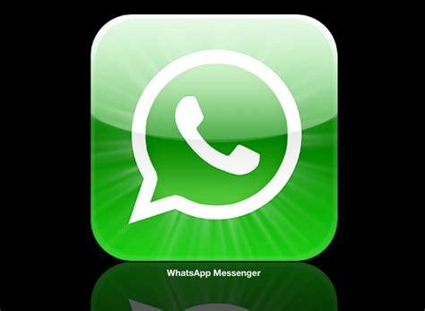 tutorial whatsapp transparente como utilizar whats app en la pc codigo geek