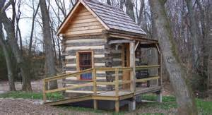 Small Home Kits Indiana Small Log Cabin Home Bestofhouse Net 47981