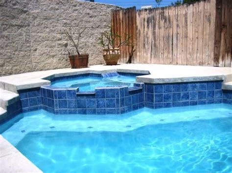 swimming pool tile ideas swimming pool tile exles on pool tile ideas with regard
