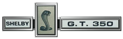 shelby gt350 badge 1967 shelby gt350 more less heacock classic insurance