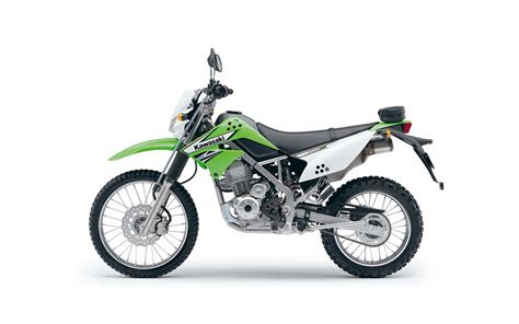 Kawasaki Pictures by Wallpapers Kawasaki Klx 125 Wallpapers