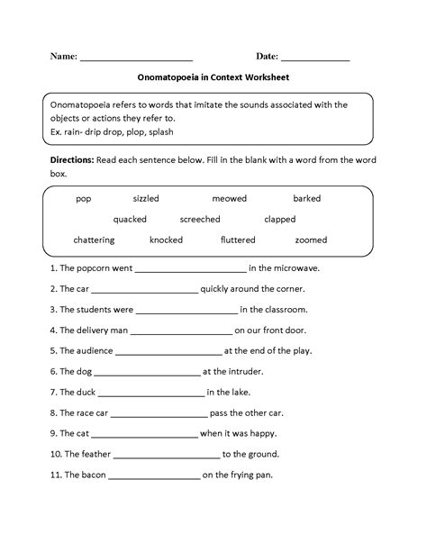 printable english worksheets grade 5 10 best images of english worksheets grade 8