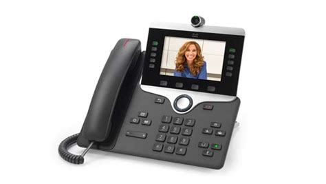 cisco desk phone models ip phones voip phones cisco