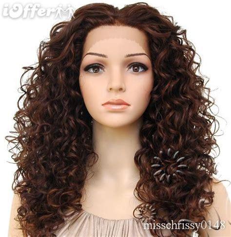 k michelle spiral curls best 25 perms long hair ideas on pinterest permed long