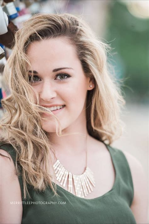 Senior Hairstyles by Best 25 Senior Pictures Hairstyles Ideas On