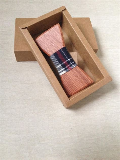 Handmade Wooden Gift Ideas - free shipping 2015 wedding s tie wood groom groomsmen