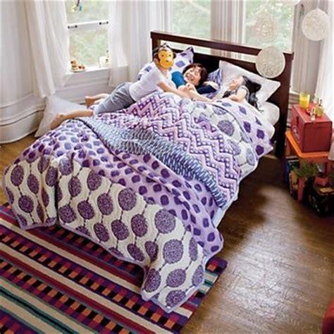 land of nod bedding best land of nod bedding products on wanelo