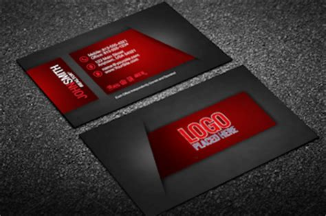 remax business card templates free program free remax business card templates