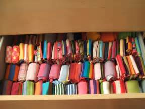 organize this your sock drawer manhattan mini storage