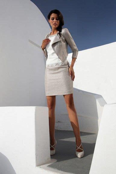 Supplier Dress Katun Linea By Bls 9 best designer linea raffaelli images on wedding dress and bridal gowns