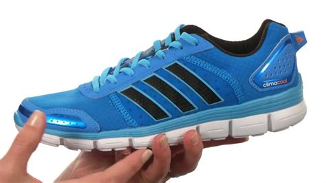adidas climacool g r b adidas running climacool aerate 3 sku 8251883