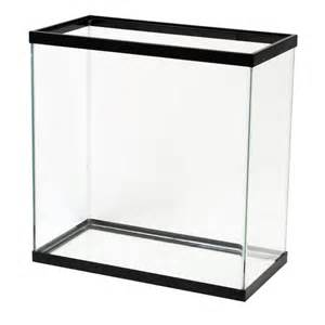 15 gallon tall aquarium for sale Images   Frompo   1