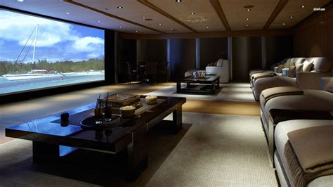 expensive interior design hd wallpaper wallpapers new hd modern luxury house interior hd pictures desktop wallpapers