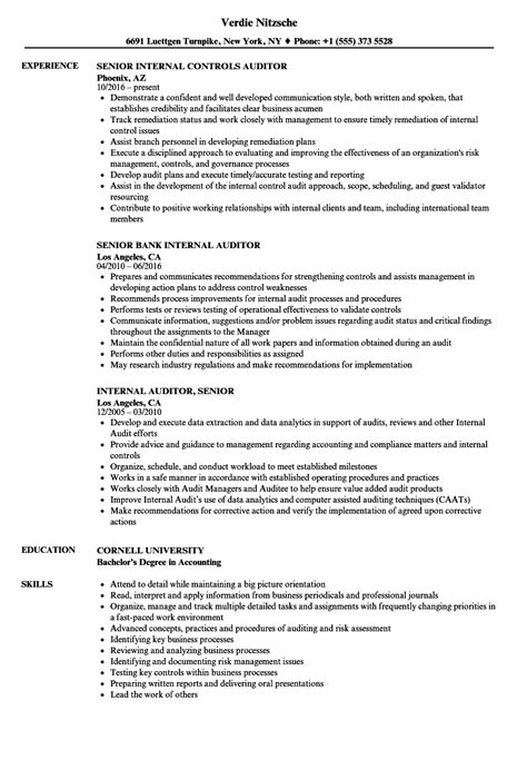 educator resumes exles machinist resume cover letter resumes sles