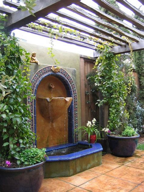 courtyard definition 25 best courtyard ideas on pinterest backyard lights diy define cozy and small courtyards